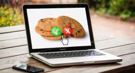 Nouvelles règles de la CNIL pour les cookies par Kagency Nantes