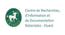 Envoi d'un e-mailing personnalisé pour le Cridon Ouest - Nantes par Kagency
