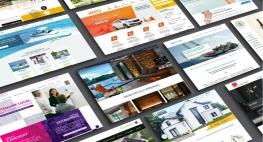 Développement Web sur-mesure pour les PME et TPE avec Kagency Nantes