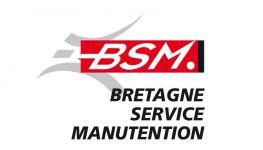 Bretagne Service Manutention