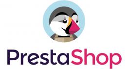 Prestashop, la solution e-commerce choisie par Kagency Nantes