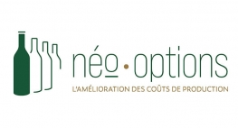 Néo-Options Nantes témoigne sur l'agence web Kagency