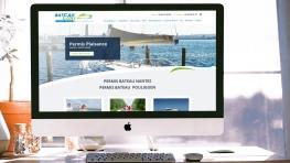 Avis client d'Océan Formation sur Kagency Nantes
