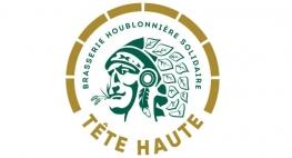 Kagency réalise le site internet de la Brasserie Tête Haute