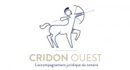Témoignage du CRIDON Ouest sur l'agence web Kagency Nantes