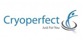 Kagency Nantes en charge de la création du nouveau site web de Cryoperfect