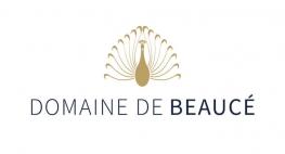 Kagency réalise le site internet du Domaine de Beaucé à Ligné