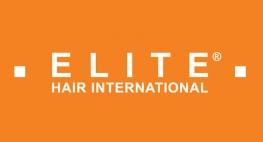 Kagency Nantes réalise le site marchand d'Elite Hair International Paris