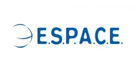 Kagency réalise le nouveau site internet d'ESPACE Saint-Nazaire