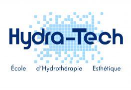 Hydra Tech Nantes crée son site web avec Kagency