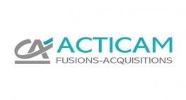 Avis d'ACTICAM sur l'agence web Kagency Nantes