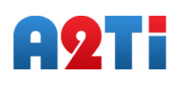 Logo A2ti