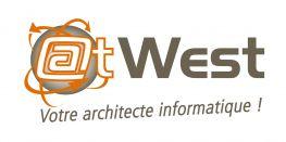 Atwest, Architecte informatique