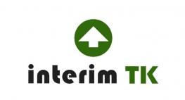 Kagency en charge de la création du site internet d'Interim TK