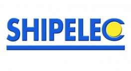 Création du site internet de SHIPELEC par l'agence web Kagency Nantes