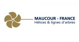 Avis de Maucour France sur l'agence web Kagency Nantes