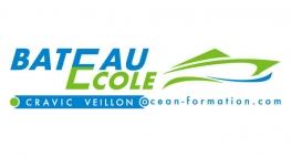 Avis d'Océan Formation sur l'agence web Kagency Nantes