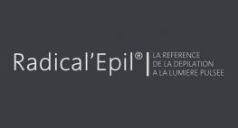 Kagency en charge de la création du nouveau site web de Radical Epil Nantes