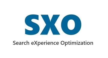 SXO et référencement naturel par Kagency Nantes