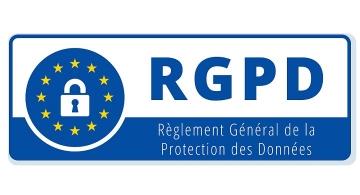 RGPD ou Règlement Général sur la Protection des Données avec Kagency Nantes