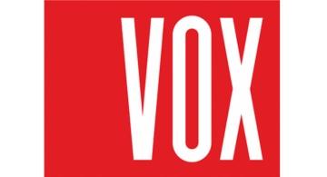 Création du site web e-commerce de VOX PROFILE par Kagency Nantes