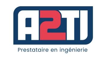 Création du site web et de l'extranet d'A2Ti par Kagency Nantes