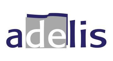 Formation web sur-mesure pour Adelis Nantes par Kagency