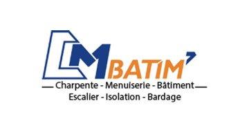 Création du site internet de CM Batim par Kagency Nantes