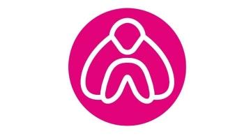Création du site e-commerce Spoony Gloss® par Kagency Nantes