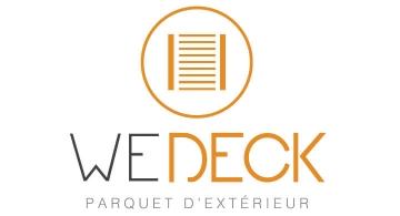 Wedeck choisit Kagency Nantes pour la création de son site web