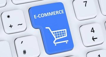 Les sites e-commerce en cours de création chez Kagency Nantes
