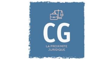 Création site web huissier44 par Kagency Nantes