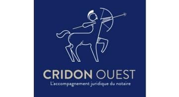 Evolutions de l'extranet du Cridon Ouest par Kagency Nantes