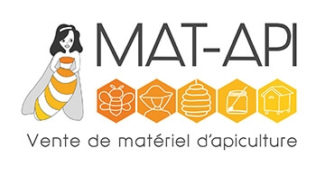Logo de Mat Api après