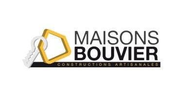 Création du nouveau site web des Maisons Bouvier Nantes - St-Nazaire par Kagency