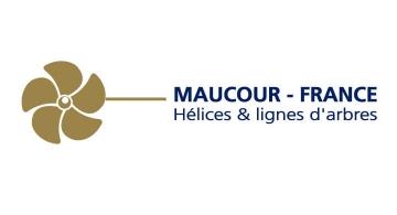 Création du site e-commerce PrestaShop pour Maucour par Kagency Nantes