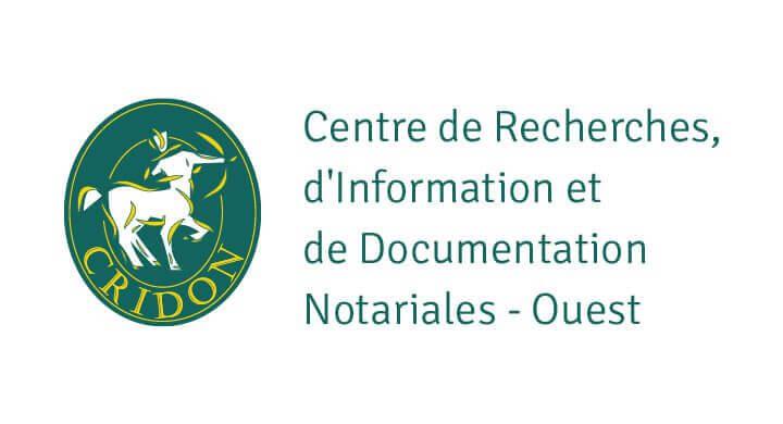 Création d'un extranet sur-mesure et refonte du site internet du Cridon Ouest par Kagency Nantes