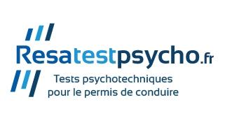 Kagency Nantes réalise le site internet de la plateforme Resatestpsycho
