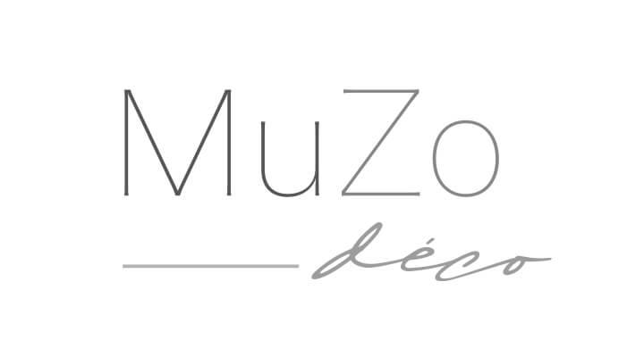 Kagency Nantes en charge de la création du site marchand de Muzo Déco