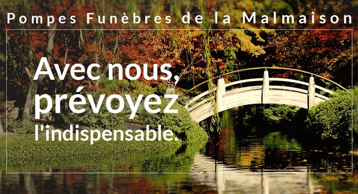 Nouveau site internet de PFM par Kagency Nantes