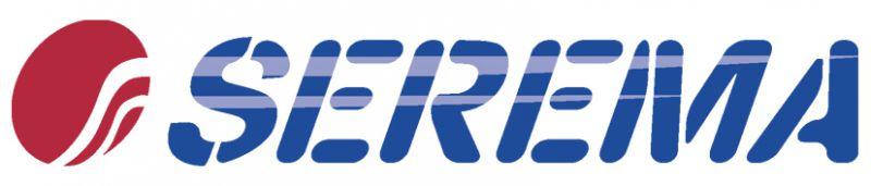 Logo Serema Machecoul