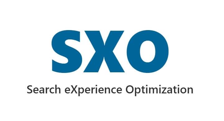 Expérience utilisateur et SXO par Kagency, agence web à Nantes
