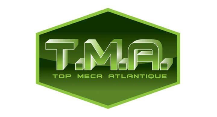 Kagency Nantes débute la création du site web de TMA