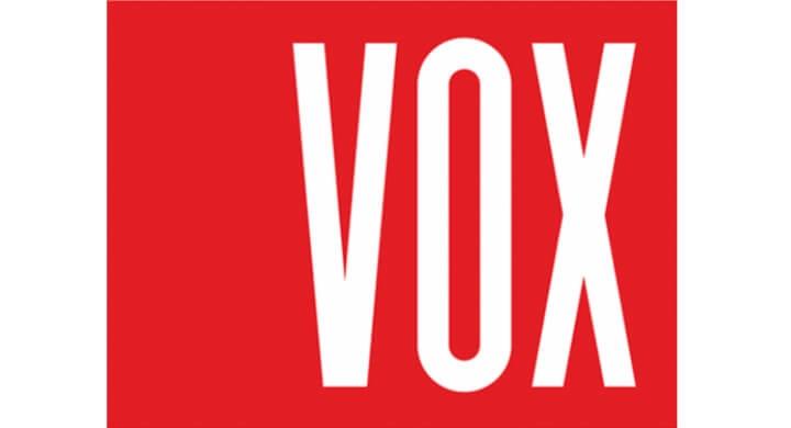 Kagency Nantes en charge de la création du site web e-commerce de VOX PROFILE