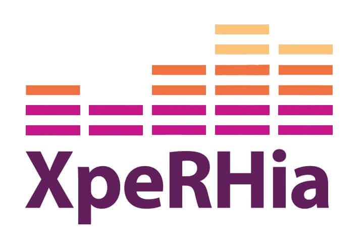 Logo XpeRHia