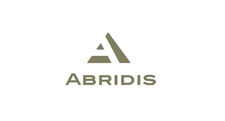 Ancien logo Abridis Nantes et Pornic