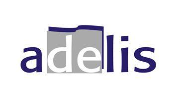 Adelis confie la refonte du site internet Locstudio, logements pour jeunes à Nantes à Kagency