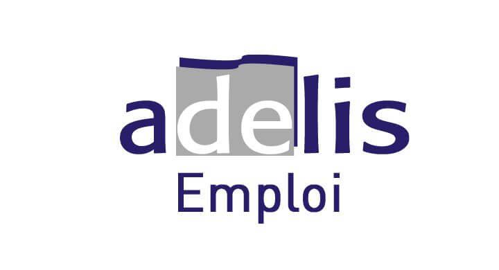 Kagency prépare la refonte du site internet d'Adelis Emploi Nantes