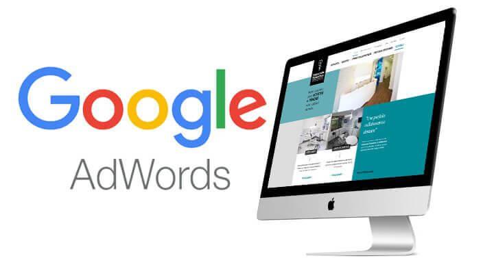 Référencement Google AdWords pour Hippocrate Transactions par Kagency