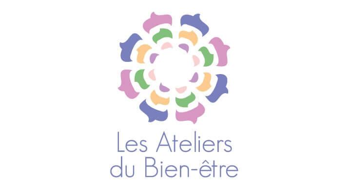 Nouveau site internet des Ateliers du Bien Être en cours de réalisation par Kagency Nantes